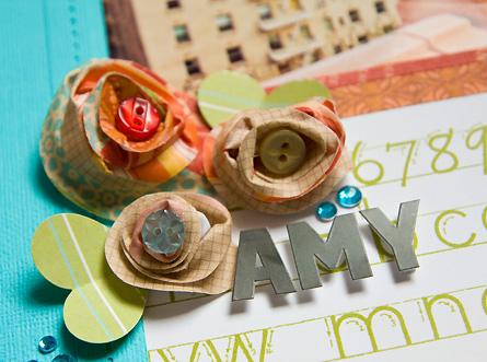 Amydetailblog