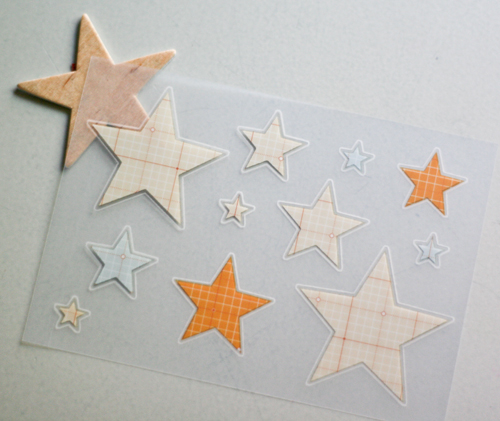 OneStars