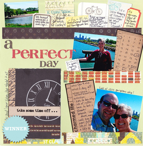 Perfect_day_0001