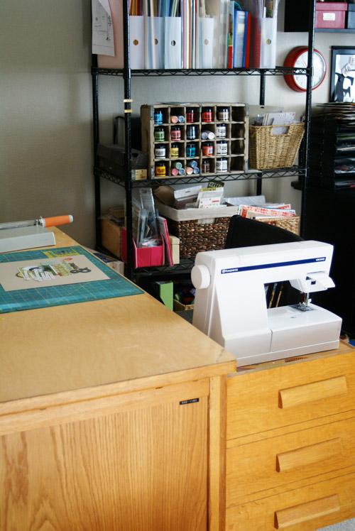Desk-and-shelf-2