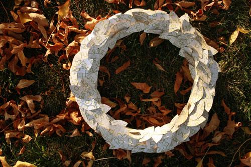 Wreath_SCtutorial1010