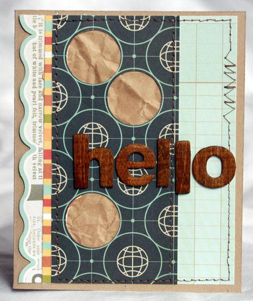 HelloCard_11tutorial