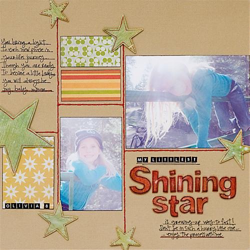 Kimberly-Shining-Star copy
