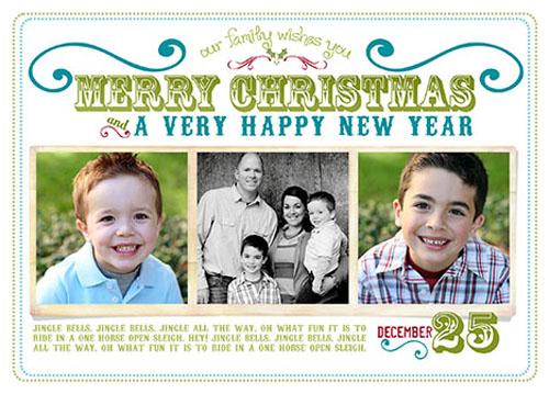 Noel_card2010