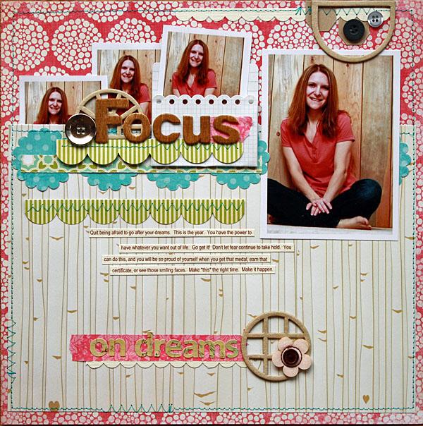 Focus_SCblog010311