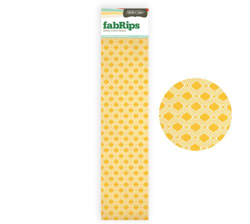 Yellow_fabrips
