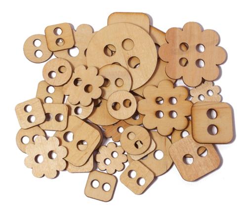 Wood_veneer_buttons