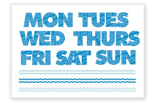 Weekdays_blue