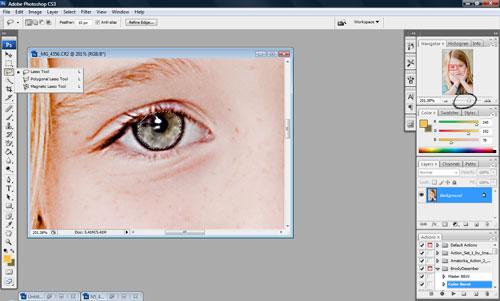 Olivia-sparkle-eyes-2