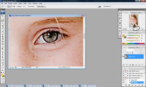 Olivia-sparkle-eyes-5