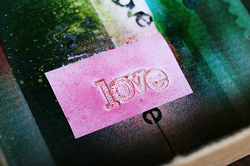 Lovecard_tut2