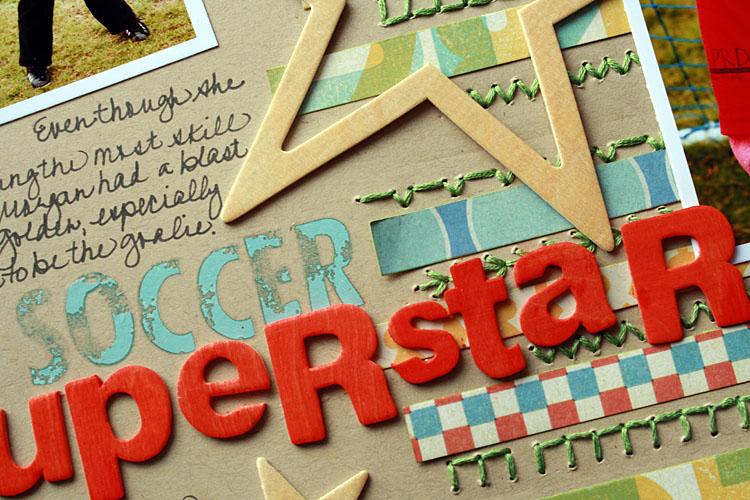 SoccerSuperstarCloseup2