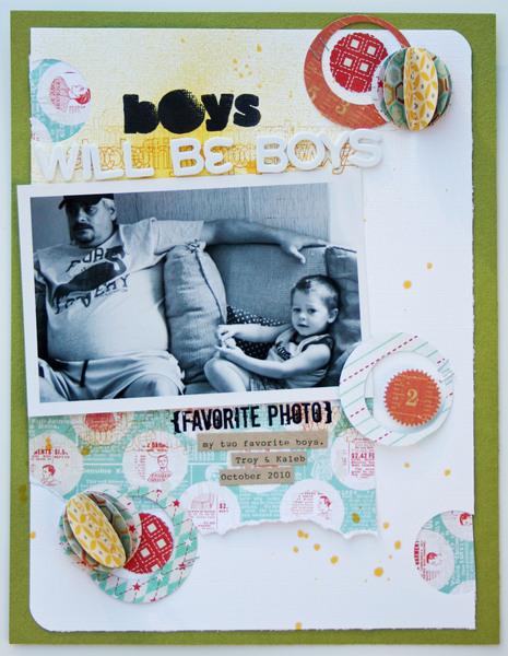 Pixiegirl -boyswillbe