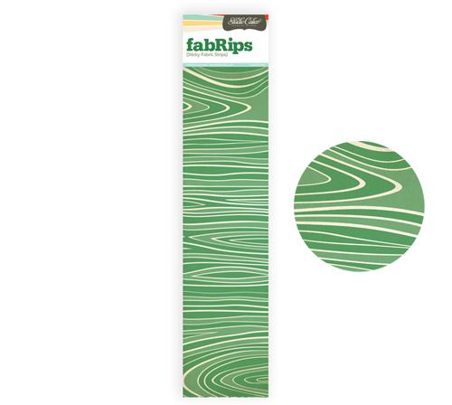 Green_woodgrain_fabrips