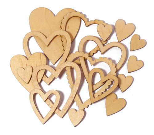 Wood_veneer_hearts