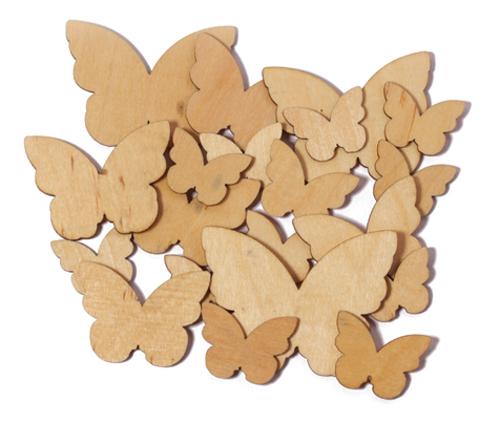 Wood_veneer_butterflies