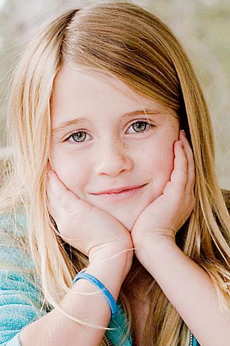 Olivia-sparkle-eyes