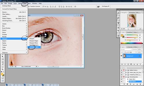 Olivia-sparkle-eyes-3