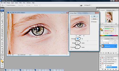 Olivia-sparkle-eyes-4