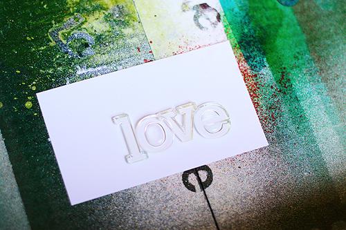 Lovecard_tut1