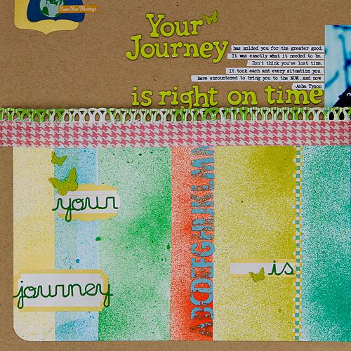 Your-journey-Sunday-sketch-lft-500