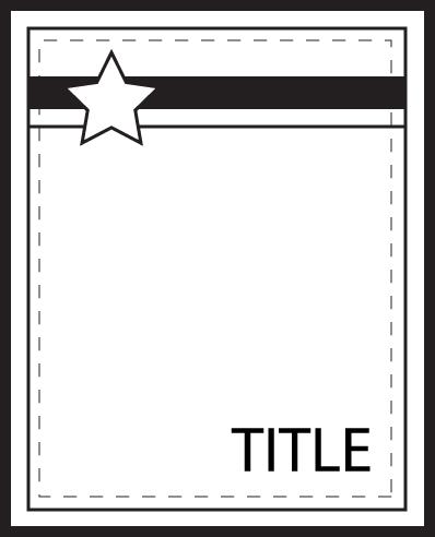 Dav's-card