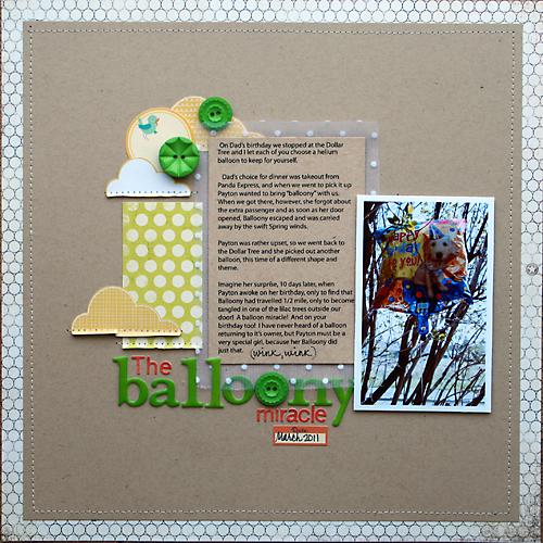 Balloony_SCblog