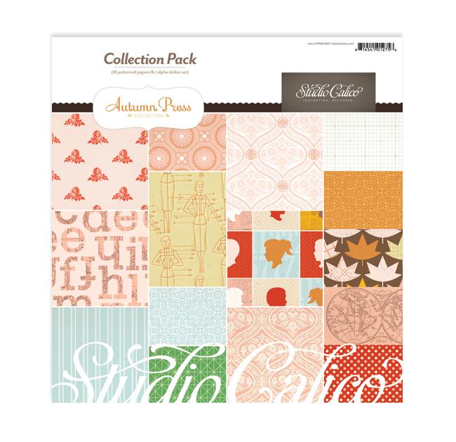 CollectionPack_AutumnPress