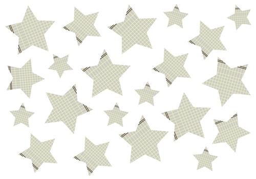 SC_sum11_starsrubons_RO003