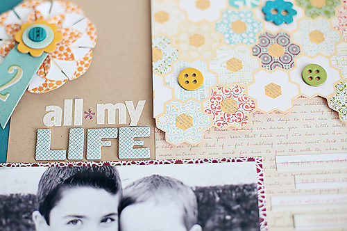 Allmylifedetail_scblog