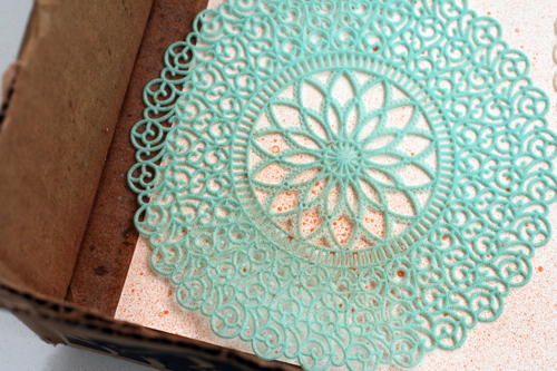 Doily2middle