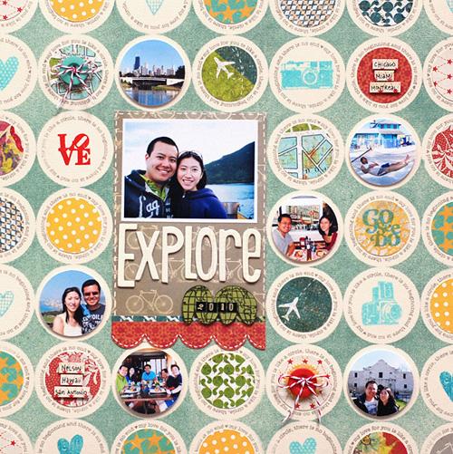 Explore01