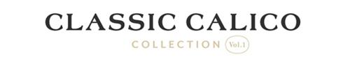 ClassicCalico_Vol1