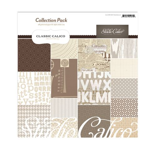 CollectionPack_Calico