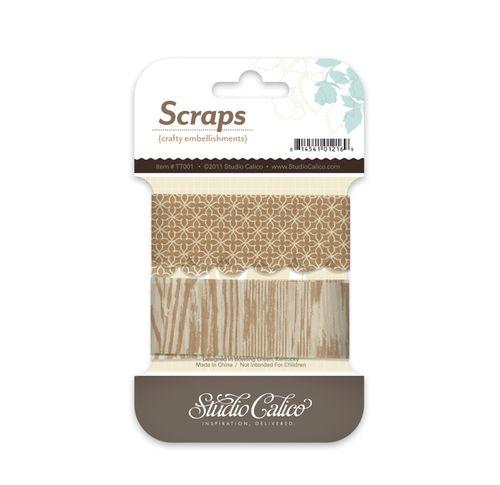 CalicoScraps