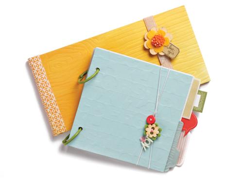 JournalKits
