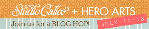 Sc_bloghop_500