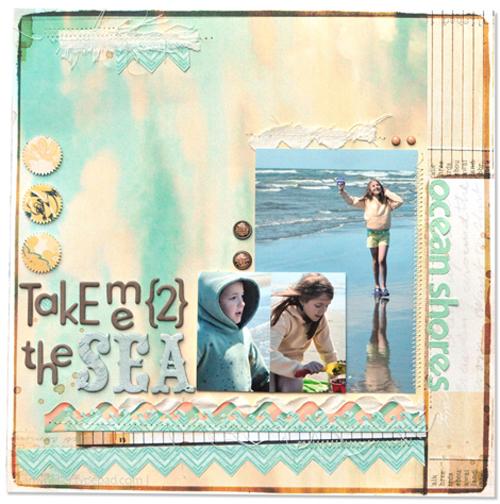 TakeMe2The-Sea_LO_Ah