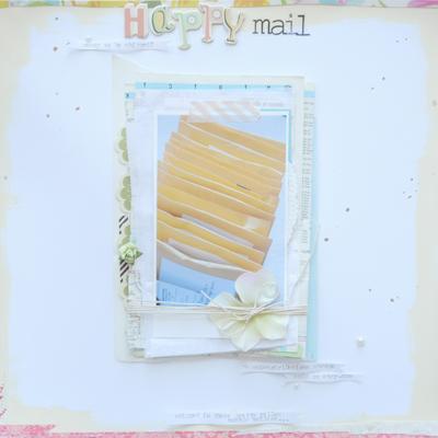 Happymail1-net