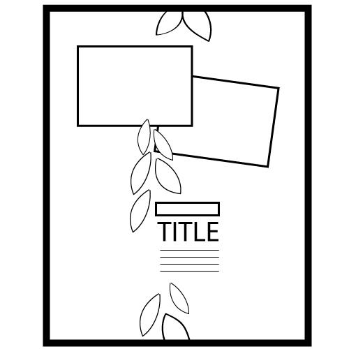 Tina-sketch