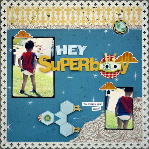 Superboy1SC