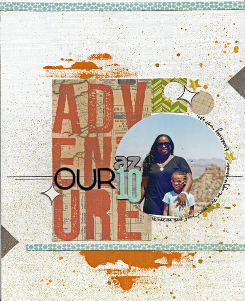 Ourazadventure