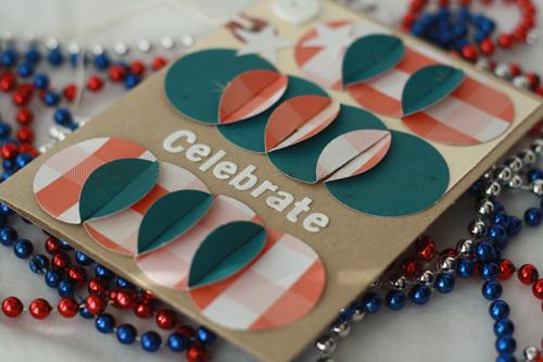 CelebrateCardCloseup