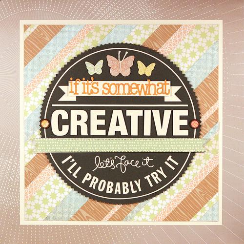 Kwerner-creative1