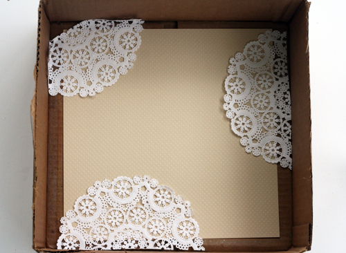 Doily3before