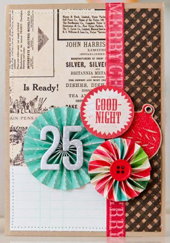 Christmas cards1