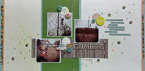 Sky Climbersjpg