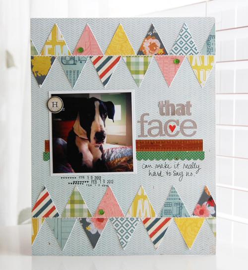 Roree Rumph-Crate Paper-Studio Calico Mar 12-that face 2