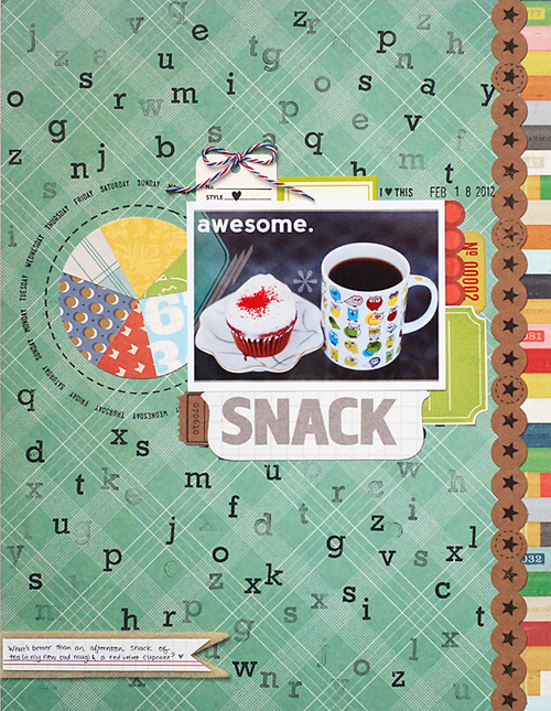 Snack01SMALL