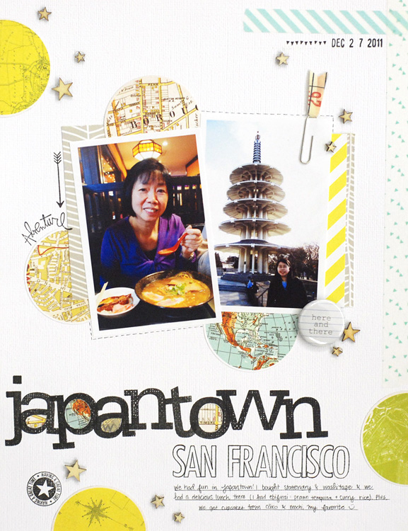 Gsy-japantown